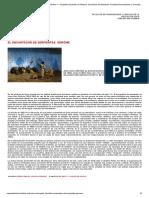 El encantador de serpientes_ Gérôme — Carpetas Docentes de Historia. Secretaria de Extension Facultad Humanidades y Ciencias de la Educacion - UNLP.pdf