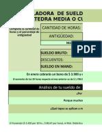C Calculadora Hora Cátedra Media y Curricular-Diciembre 2018- Ademys v1.1