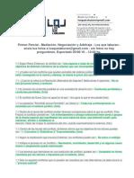 Primer parcial -  Mediacion - LQL.pdf