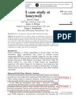 BPR Case Honeywell.pdf