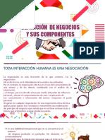 expo Habilidades Gerenciales.pptx