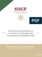 1_EstructurasProgramaticas_paraPPEF2020