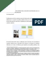 Lectura_7_Llunch_2013_criterios_selección_lecturas