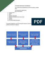 Fase 3 - Trabajo de Psicologia