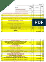 Disponibilidad y Cotización de productos.xlsx