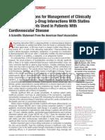 statin interactions.pdf