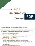 01 NIC2 Inventarios MAY 2015