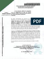 Circular-13-Comunicado-Reanudacion-Concurso-Abierto.pdf
