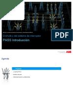 PASS Portfolio - Presentation.en.Es