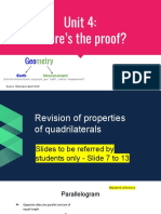 G8_Unit 4_CP_Where's the proof_Students' copy.pdf