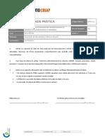 Atividade PHDA.pdf