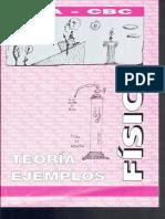 Física - teoría y ejemplos.pdf