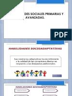 t8. HABILIDADES SOCIALES DE LAS PDISCAPACIDAD.pptx