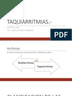 taquiarritmias-150831013130-lva1-app6892