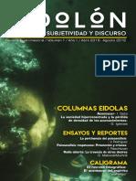 Revista Eidolón - Acontecer.pdf