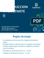 Introduccion a TDD (Parte I) -T6AM