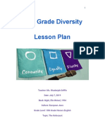 10th grade diversity lesson plan  khadeejah griffin -2