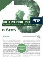 RepOceano2011.pdf