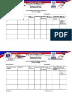 HRD Monitoring (1)