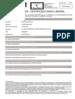 CERTIJOVEN (1).pdf