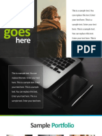 FF0248 01 Animated General Presentation Powerpoint Template v2