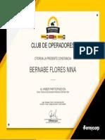 1570190895507_certificado