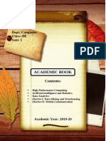 BE Computer Academic Book Sem-I 19-20.pdf