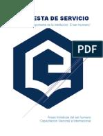 Propuesta de servicio final OFICIAL 2019 Linda docx.docx