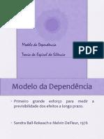 modelo-da-dependc3aancia-teoria-da-espiral-do-silc3aancio.ppt