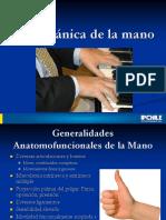 Clase 8 BIOMECANICA MANO.pptx