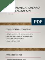 Communication-and-globalization.pptx