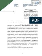 Peculado.pdf