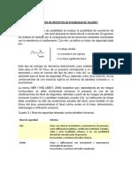 Traduccion Proyectos de Estabilidad de Taludes
