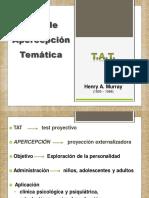 tatdemurraybyca-161029141535.pdf