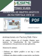 274670157-ANIMACION-DE-OBJETOS-GRAFICOS-EN-FACTORYTALK-VIEW-SE-pptx.pptx