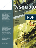 Ciencia_Hoje_A_sociologia_vai_ao_Shopping_center.pdf