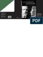 LA_HISTORIOGRAFIA_EN_EL_AMANECER_DE_LA_CULTURA_DIGITAL.pdf