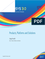 products-platforms-solutions.pdf