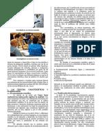 Cartilla 2 Ciencia, Clasificacion, Metodo, Filosofia, 2019-1