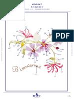 https---www.dmc.com-media-dmc_com-patterns-pdf-PAT0870.pdf