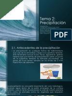 Tema_2._Precipitación[1]