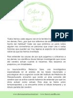 día 1 detox emocional.pdf