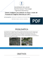 Lenguaje II.pptx