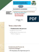 DIAPO-TARI-LUNES.pptx