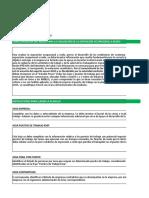 Copia de Estudio Previo v10.xlsx