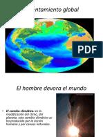 Calentamiento global ppt.pptx