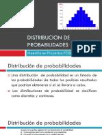 Distribucion de probabilidades.pptx