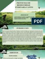 PROYECTO   VETERINARIA CANITO ZIPAMOCHA.pdf