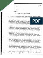 Teoría de la Fuga Mario Gomez Vignes.pdf