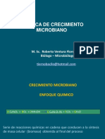 Cinetica-crecimiento-Microbiano